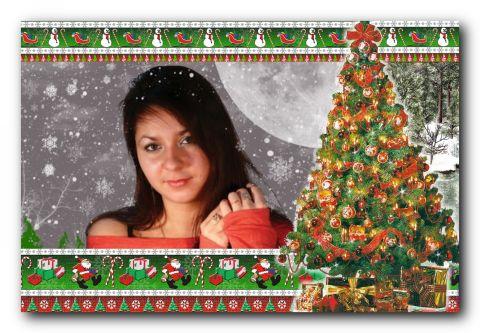 Поздравительные открытки к любому празднику