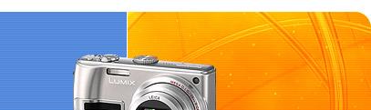 Программы и статьи о создании коллажей, открыток и рамках для фотографий